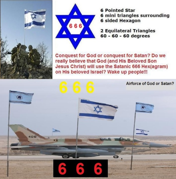 http://socioecohistory.wordpress.com/2010/09/04/hexagram-star-of-david-or-star-of-lucifer/